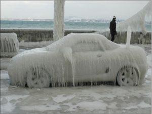 frozen-car