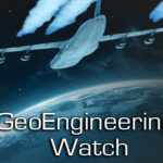 geoengineering-watch-logo