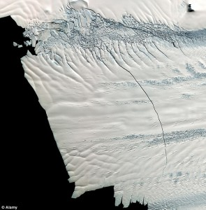 antarctic-glaciers-02
