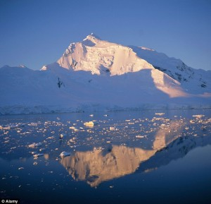 antarctic-glaciers-03