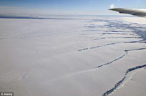 antarctic-glaciers-04