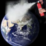 geoengineering-extinguisher