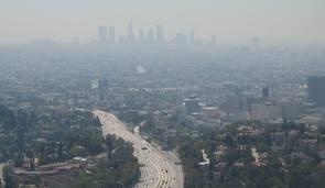 04 smog