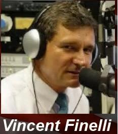 Vincent Finelli