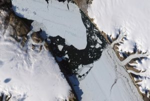 greenland-ice-sheet-sea-level-rise-617x416