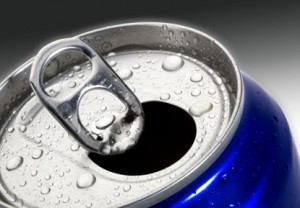 Aluminium-Drink-Can-300x208