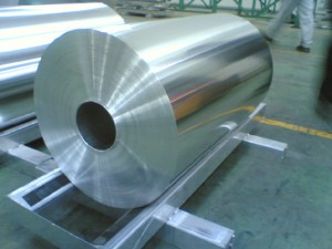 The-production-of-aluminium-300x225