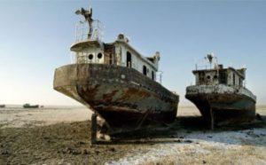 empty-sea