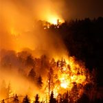 forest_fire_southern_california