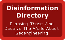 Disinformation-Directory with text