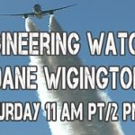 Geoengineering Watch Radio, w630