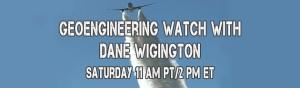 Geoengineering Watch Radio, w630