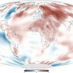 GlobalSurfaceTemperatureAnomaly2013_1440