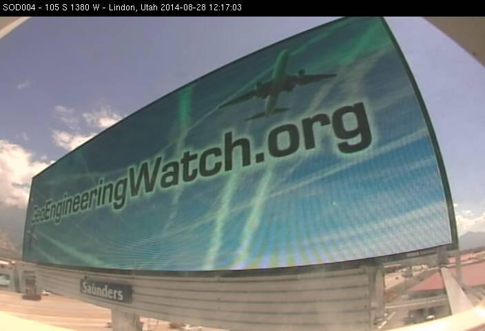 JW Billboard