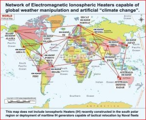 ionospheric-heater-network-map-revised-11-4-2013