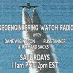 Geoengineering-Watch-Radio-Logo