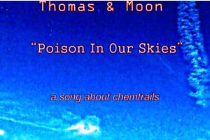 Poison In Our Skies