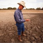 Texas-Drought-image-8