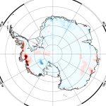 antartica ice