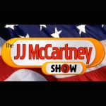 JJ McCartney Show