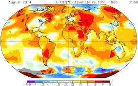 heat map 2014-11-06