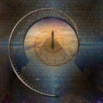 spiritual-awakening-700x465