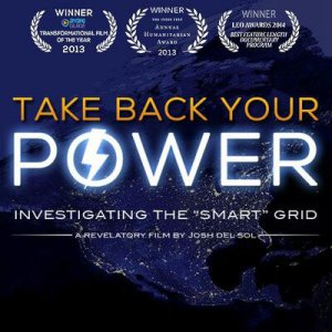 take-back-your-power