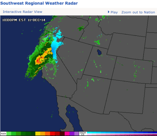 ca-storm