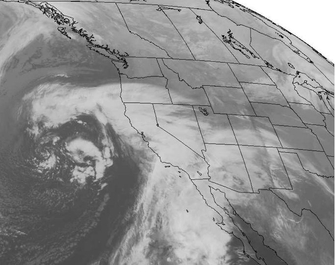 california satellite 2014-12-02