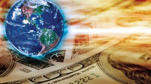 climate-engineering_financial-collapse_global-chaos