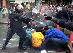 cops-scan-social-media-assign-threat-rating