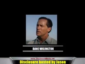 dane-wigington-disclosure-radio