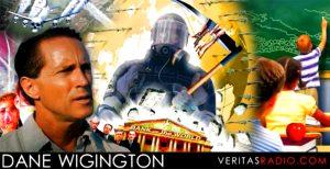 dane-wigington-veritas-radio