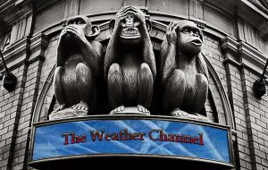 secret-face-of-weather-channel