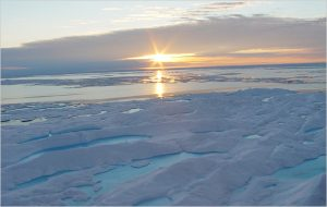 arctic-ice-slide