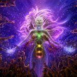 awakening-gaia-700x432