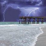 lightning-300x225