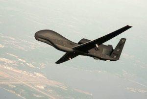 us_drone_operator.si