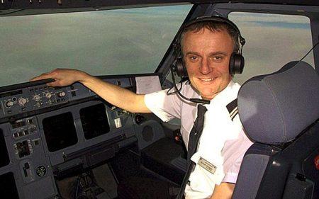 BA-Pilot-Richard-W_3207813b