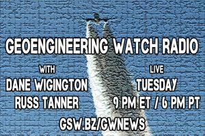GWR-Dane-Russ-6-9pm-GWNEWS
