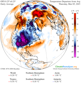 global-surface-temperature-anomaly-march-5
