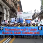 Bologna Protest3