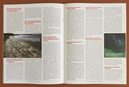 Health Magazine 2