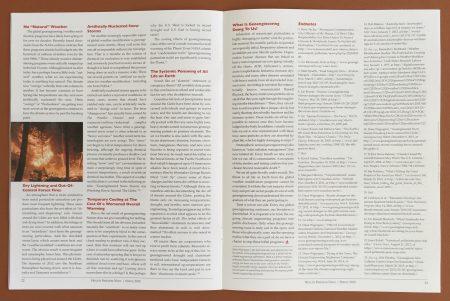Health Magazine 3