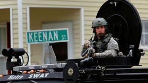 boston_militarized_policetank