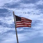 chemtrail-and-flag