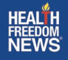 health-freedom-news
