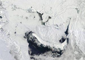 kara-sea-april-9