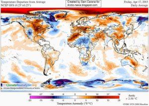 temp-map-april-17-2015