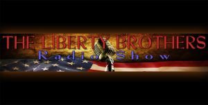 the-liberty-brothers-show